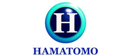 浜友観光株式会社