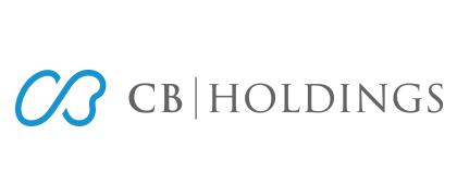 株式会社CBホールディングス